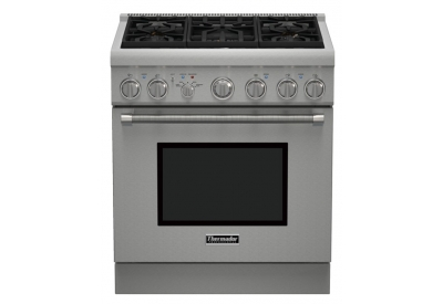 Thermador - PRL305PH - Gas Ranges