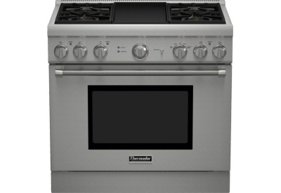Thermador - PRL364GDH - Gas Ranges