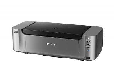 Canon - PRO100 - Printers & Scanners