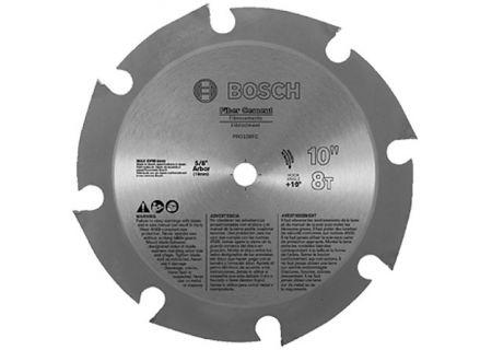 Bosch Tools - PRO108FC - Saw Blades