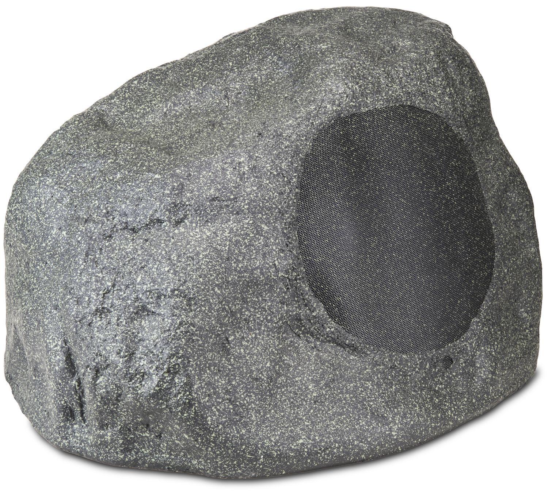 Klipsch Granite Rock Subwoofer Pro 10sw Rk 1063232 Electronics Gt Tv Video Home Audio Speakers Subwoofers 10 Landscape