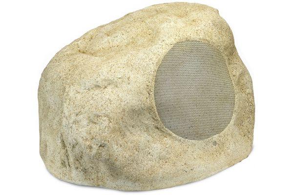 """Large image of Klipsch Sandstone 10"""" Landscape Rock Subwoofer (Each) - 1063231"""