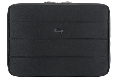 SOLO - PRO117-4 - Cases & Bags