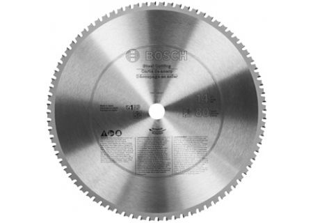 Bosch Tools - PRO1480ST - Saw Blades