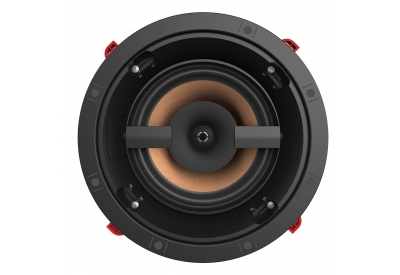 Klipsch - 1064446 - In-Ceiling Speakers