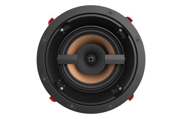"Large image of Klipsch Pro Series 6.5"" In-Ceiling Speaker - 1064446"