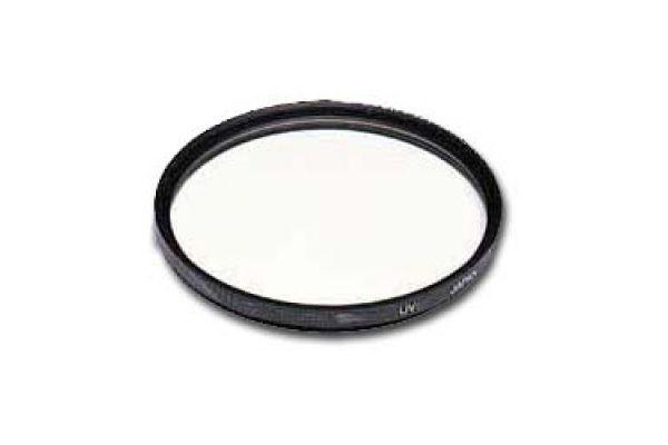 ProMaster Ultraviolet 40.5mm Filter  - PRO1764