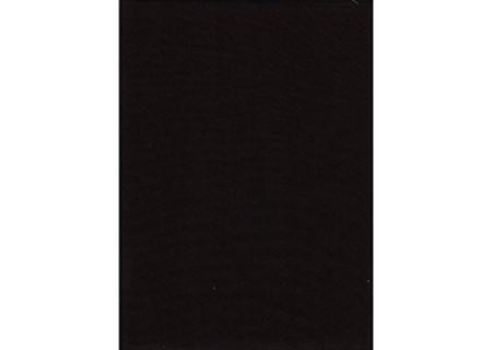 ProMaster - 1856 - Studio Light Kit Accessories