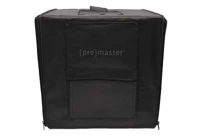 ProMaster - 1874 - Camera Lighting
