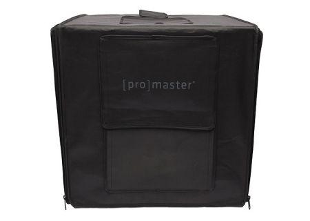 ProMaster - 1874 - Studio LED Light Kits