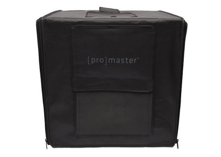 ProMaster - 1867 - Studio LED Light Kits