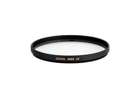 ProMaster - PRO2405 - Lens Accessories