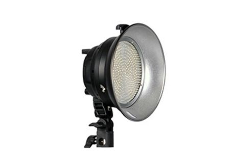 ProMaster - PRO2451 - Studio LED Light Kits