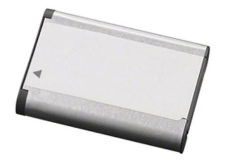 ProMaster Silver NP-BX1 Xtrapower Lithium Ion Replacement Battery For Sony - 3333