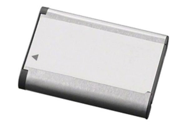 ProMaster Silver NP-BX1 Xtrapower Lithium Ion Replacement Battery For Sony - PRO3333