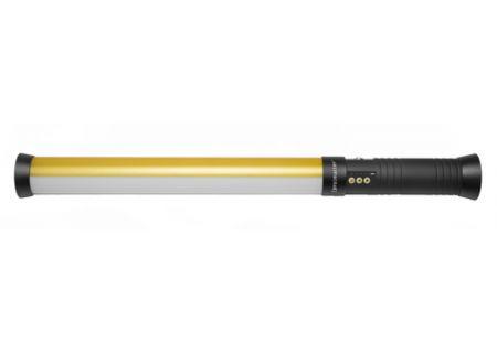 ProMaster - PRO3659 - Studio LED Light Kits