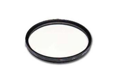 ProMaster Ultraviolet 52mm Filter  - PRO4108