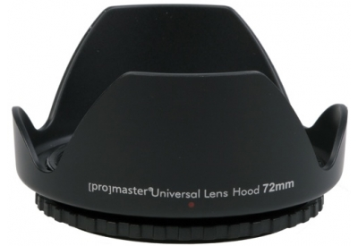 ProMaster - PRO4190 - Lens Accessories