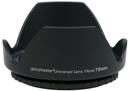 ProMaster - PRO4190 - Lens Accessories