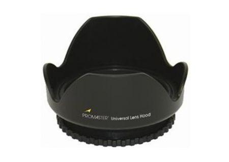 ProMaster - PRO4197 - Lens Accessories