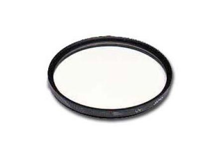 ProMaster Ultraviolet 58mm Filter  - PRO4388