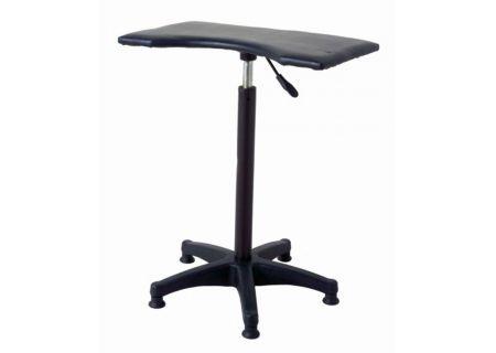 ProMaster Black Matte Posing Table - 4449