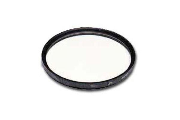 ProMaster Ultraviolet 62mm Filter  - PRO4507
