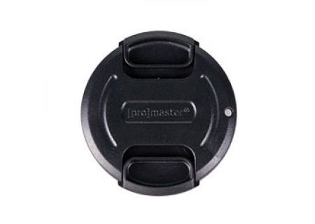 ProMaster - PRO4543 - Lens Accessories