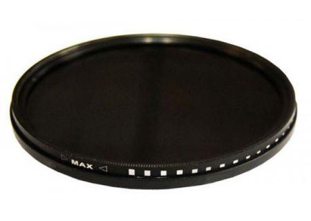 ProMaster - PRO4544 - Lens Accessories