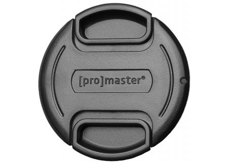ProMaster - PRO4578 - Lens Accessories