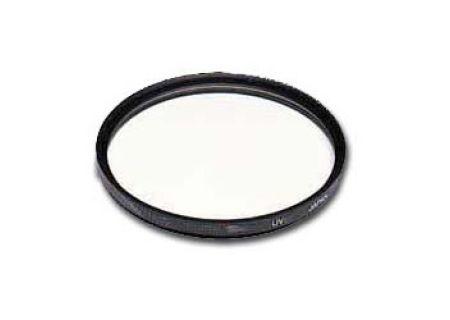 ProMaster - PRO4626 - Lens Accessories