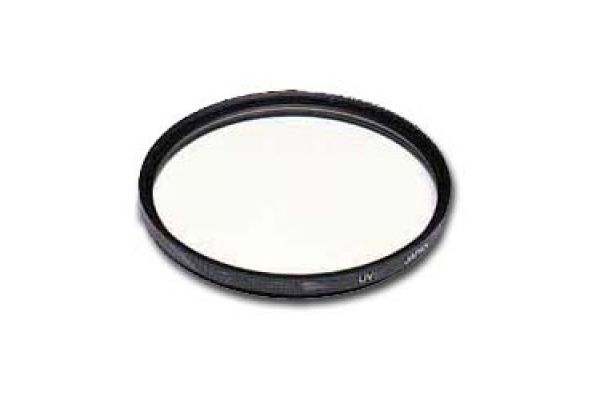 ProMaster Ultraviolet 67mm Filter  - PRO4626