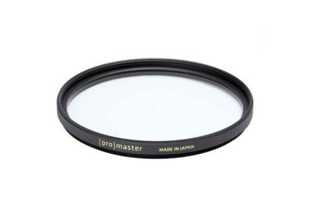 ProMaster - PRO4761 - Lens Accessories
