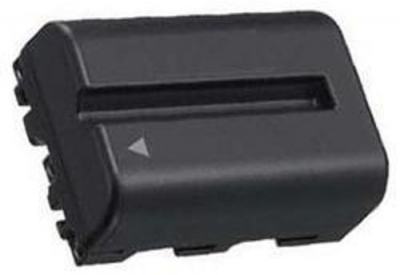 ProMaster - 4799 - Digital Camera Batteries and Chargers