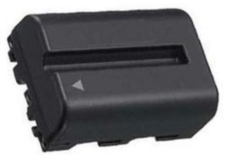 ProMaster - 4799 - Digital Camera Batteries & Chargers