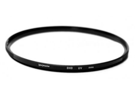 ProMaster 40.5mm Digital HD Ultraviolet Filter - PRO4978