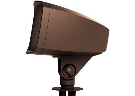 Klipsch - PRO-500T-LS / 1063137 - Outdoor Speakers