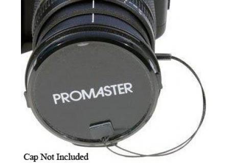 ProMaster - PRO5079 - Lens Accessories