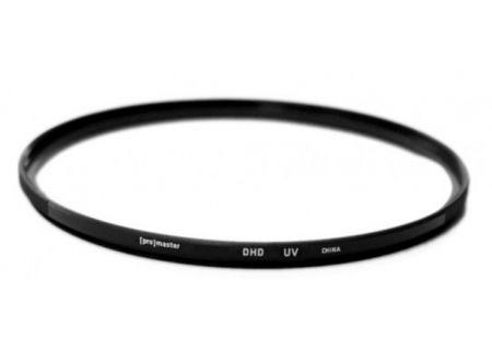 ProMaster - PRO5160 - Lens Accessories