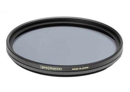 ProMaster - PRO5167 - Lens Accessories