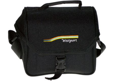 ProMaster Westport Compact System Camera Case - 5244