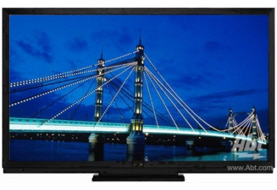 Elite - PRO-70X5FD - LED TV