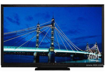 Elite - PRO-60X5FD - LCD TV