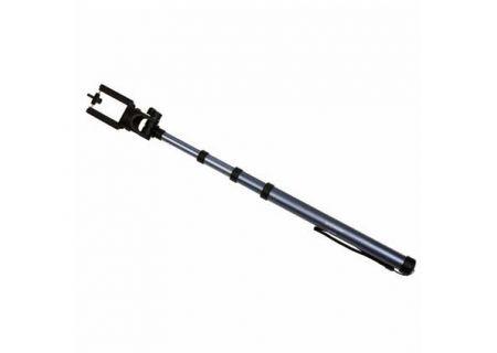 ProMaster Selfie Stick Compact Camera Boom - PRO6168