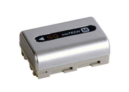 ProMaster - 6251 - Digital Camera Batteries & Chargers