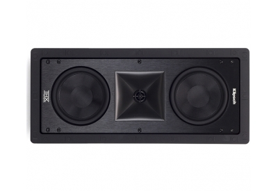Klipsch - PRO-6502-L-THX - In-Wall Speakers