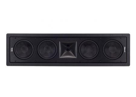 Klipsch - PRO-6504-L-THX - In-Wall Speakers