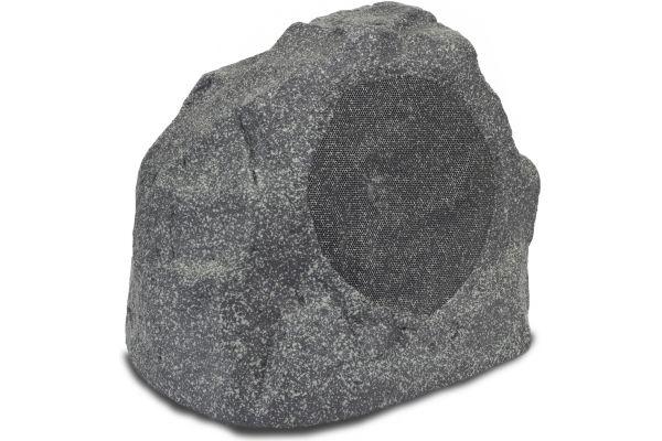"""Klipsch Granite 6.5"""" Landscape Rock Speaker (Each) - PRO-650T-RK / 1063230"""