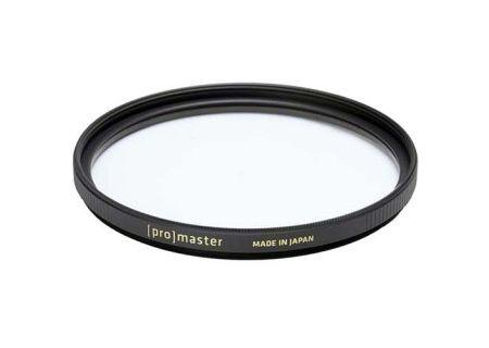 ProMaster 49mm Digital HGX Filter - 6514