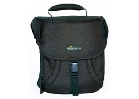 ProMaster - PRO6517 - Camera Cases
